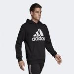 Adidas Must Haves Badge(DQ1461) Суичър