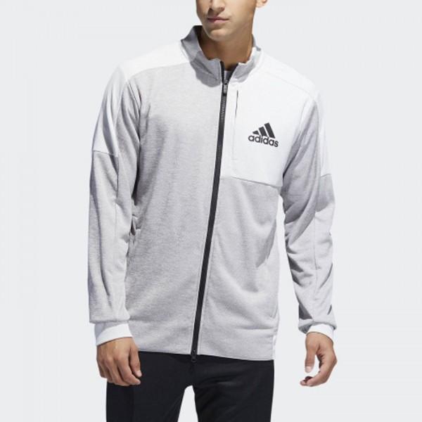 Adidas M Ti Bomber (DU2572) Суичър