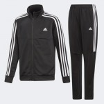 Adidas Tiro Track Suit (DV1738)
