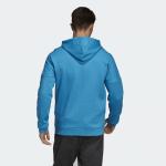 Adidas ID STADIUM (DW8875) Суичър