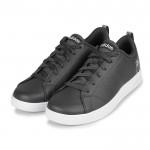 Adidas VS Advantage CL K (F36245) Юношески Маратонки