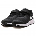 Nike Star Runner PSV (921443 001)
