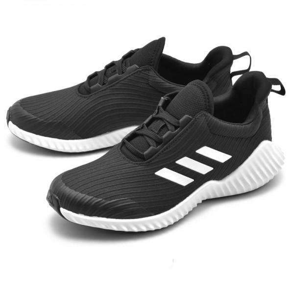 Adidas Fortarun 2 K (AH2619)