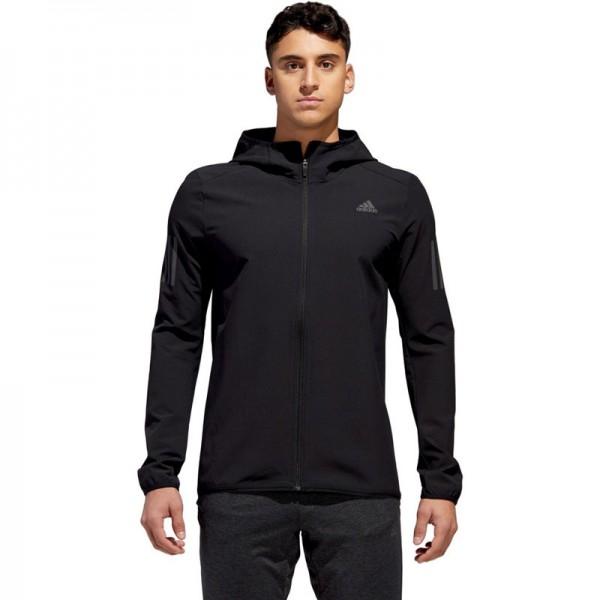 Adidas Response Jacket (CY5776)