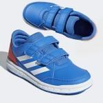 Adidas Altasport CF K (D96825)