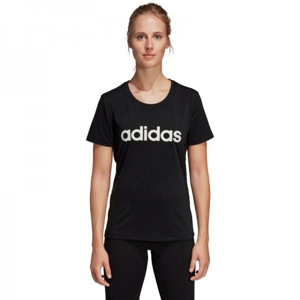 Adidas Design 2 Move Logo Tee (DS8724)