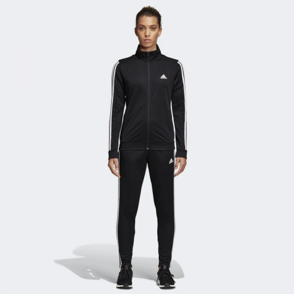 Adidas Team Sports Tracksuit (DV2431)
