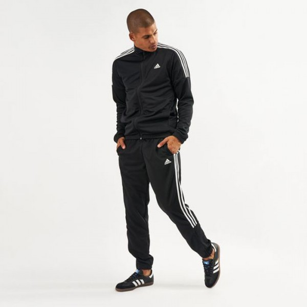 Adidas Team Sports Track Suit (DV2447)