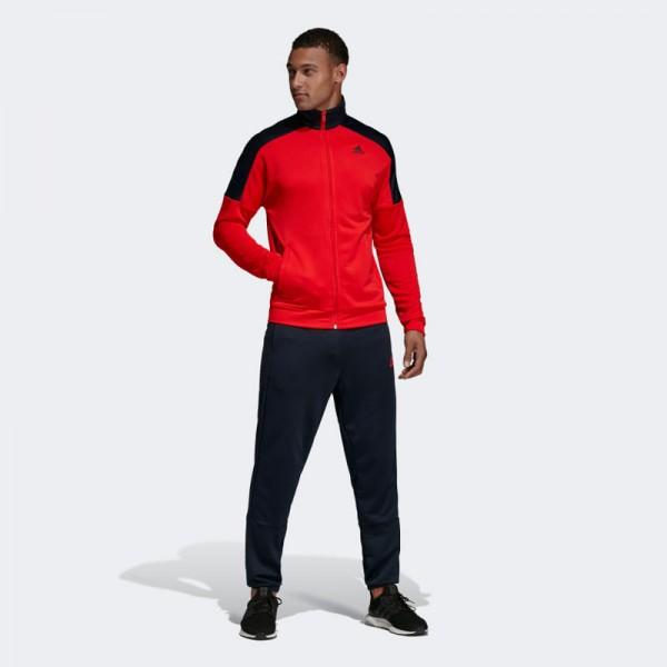 Adidas MTS BOS (DV2451)