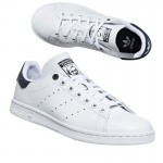 Adidas Stan Smith Jeans (EE6173)