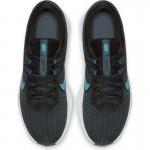 Nike Downshıfter 9 (AQ7481 003) Мъжки Маратонки