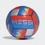 Adidas Messi Capitano Ball (DN8737)