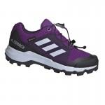 Adidas Terrex GTX K (BC0600)