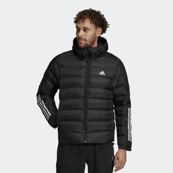 Adidas ITAVIC 3S 2.0 Jacket (DZ1388)