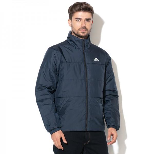 Adidas BASIC 3-S Jacket (DZ1394)