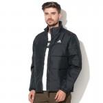 Adidas BASIC 3-S Jacket (DZ1396)