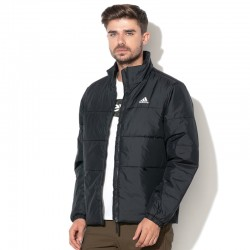 Adidas BASIC 3-S Jacket (DZ1396)