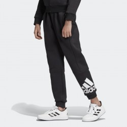 Adidas Performance Must Have (ED6461) Детско долно