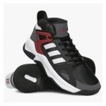 Adidas Streetspirit (EE9982) Мъжки Кецове