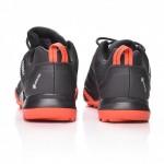 Adidas Terrex AX3 GTX (G26578) Мъжки Маратонки