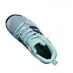 Adidas Terrex AX2R MID CP K (BC0672)