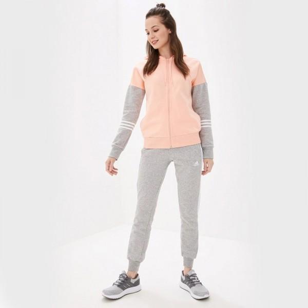 Adidas Wts Co Energize (DZ8712)