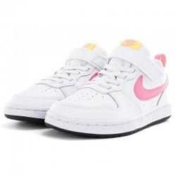 Nike Court Borough Low 2 PSV (BQ5451 108)