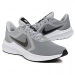 Nike Downshıfter 10 (CI9981 003) Мъжки Маратонки