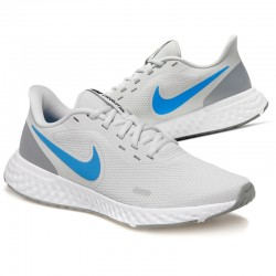 Nike Revolution 5 (BQ3204 015) Мъжки Маратонки