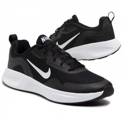 Nike Wearallday (CJ1682 008) Мъжки Маратонки