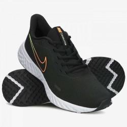 Nike Revolution 5 (BQ3204 017) Мъжки Маратонки