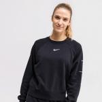Nike W NSW SWSH CREW FT (CZ8890 010)