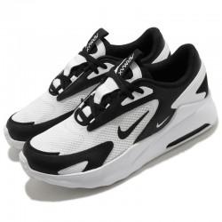 Nike Air Max Bolt GS (CW1626 102)