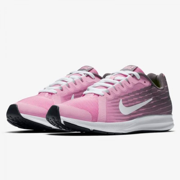Nike Downshıfter 8 GS (922855 602)