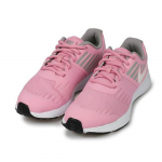 Nike Star Runner GS (907257 602)