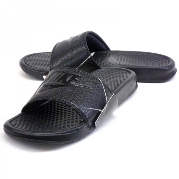 Nike Benassi JDI (343880 001)