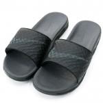 Nike Benassi Slides (705474 091)