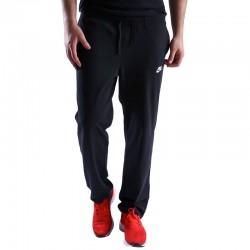 Nike Sportswear Pant OH Club JSY (804421 010) Мъжко долнище