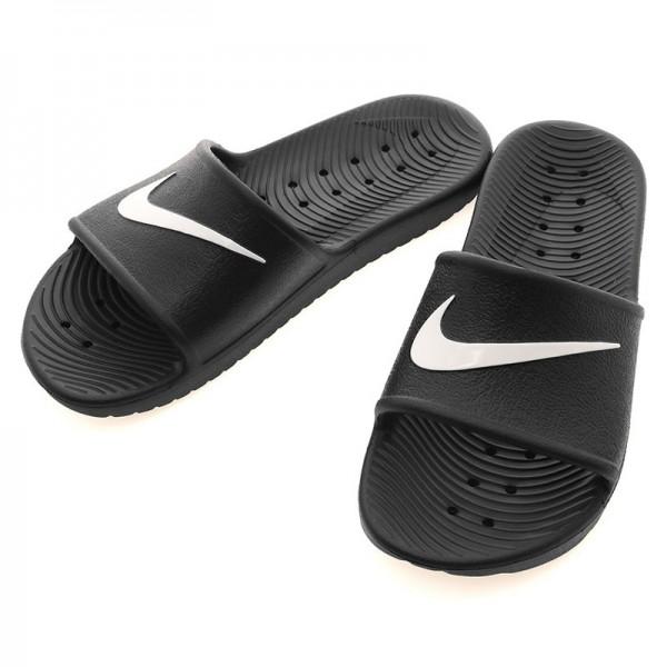 Nike Kawa Shower (832528 001) Мъжки Джапанки