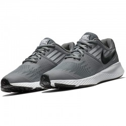 Nike Star Runner GS (907254 006)