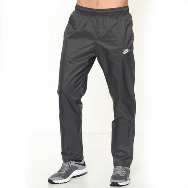 Nike Sportswear Men's Woven (928002 011) Мъжко долнище