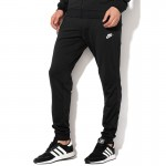 Nike Sportswear Track Suit (928109 010) Мъжки екип