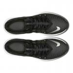 Nike Quest (AA7403 001) Мъжки Маратонки