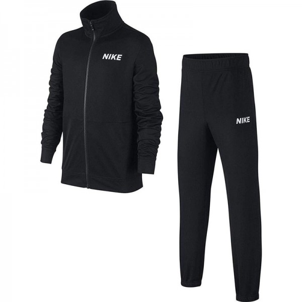 Nike Track Suit Poly (AJ3028 010)