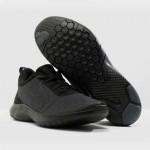 Nike Flex Experience Rn 8 (AJ5900 007) Мъжки Маратонки
