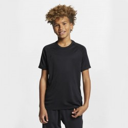 Nike Dri-FIT Academy Kids' (AO0739 011) Детска Тениска