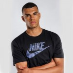 Nike Sportswear T-Shirt (AR4995 010)