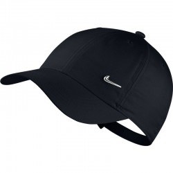 Nike Boys' Lifestyle (AV8055 010) Юношеска шапка