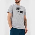 Nike Dry Tee DFC JDI (BQ1849 063)