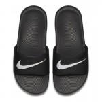 Nike Kawa Slide GS/PS (819352 001) Юношески джапанки